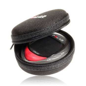 Polar CS Pouch  - Click to view a larger image