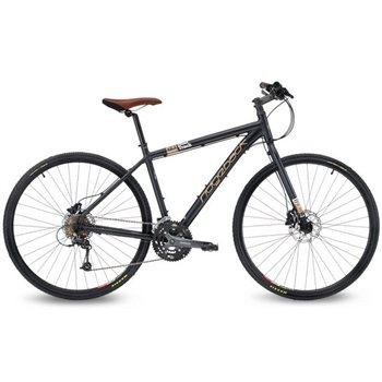 ridgeback dual track x2 3 trail muting bike matte black Discount Oakley Watches ridgeback dual track x2 3 trail muting bike matte black click to