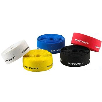 Ritchey Embossed handlebar Tape  - Click to view a larger image