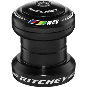 Ritchey Logic WCS Headset - 1 1/8 Inch Threadless  - Click to view a larger image