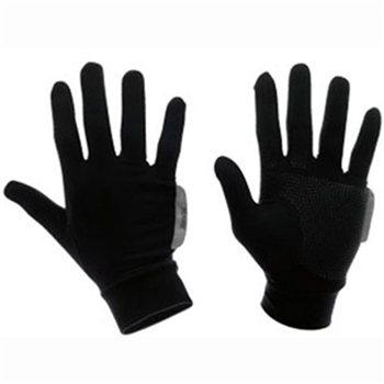 Santini Lizard Roubaix Glove  - Click to view a larger image