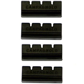 Campagnolo BR-RESR Super Record Brake Pads 1974-1987 - R1134740  - Click to view a larger image