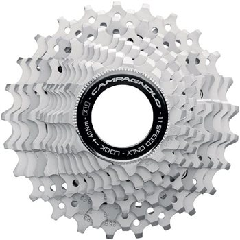 Campagnolo Chorus 11 Speed Cassette  - Click to view a larger image
