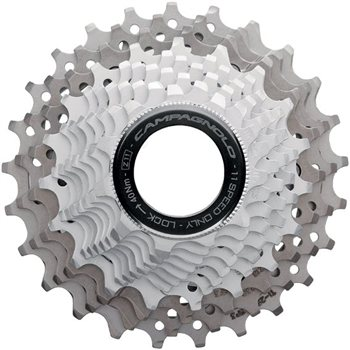 Campagnolo Record 11 Speed Cassette  - Click to view a larger image