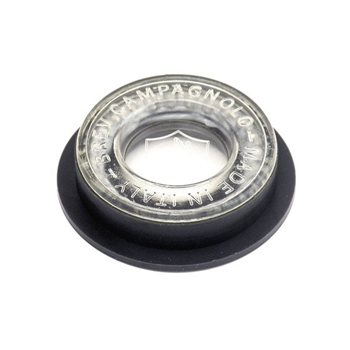 Campagnolo Record 1 1/8 Inch Headset Bearings - HS-RE105  - Click to view a larger image