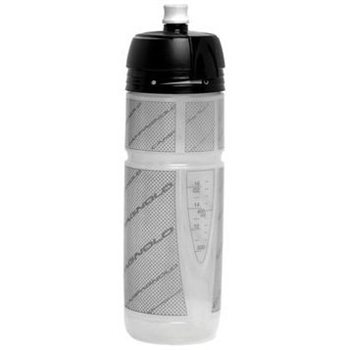 Campagnolo Super Record Water Bottle  - Click to view a larger image