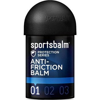 Sportsbalm Protection Series - Anti Friction Balm  - Click to view a larger image
