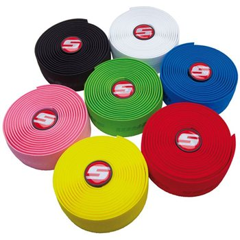 SRAM Super Suede Bar Tape   - Click to view a larger image