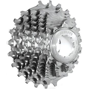 SRAM Red OG 1090 10 Speed Cassette  - Click to view a larger image