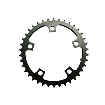SRAM Road Inner Chainring - 110 BCD  - Click to view a larger image