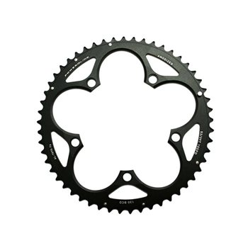 SRAM Road Outer Chainring - 130 BCD 53T  - Click to view a larger image