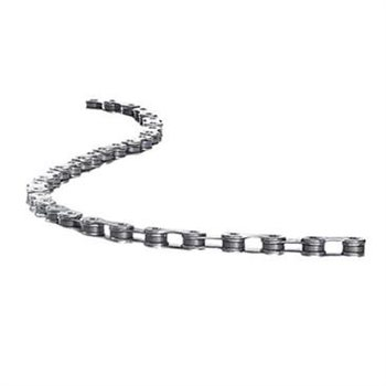 SRAM Force 22 11 Speed Chain with Powerlink - PC1170  - Click to view a larger image