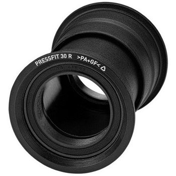 SRAM Pressfit 30 Bottom Bracket - Ceramic Bearings  - Click to view a larger image