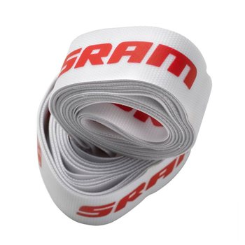 SRAM High Performance Rim Tape  - Click to view a larger image