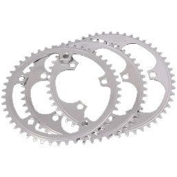 Sugino SG75 144BCD Chainring
