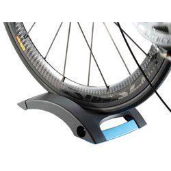 Tacx Skyliner Front Wheel Support - T2590 1