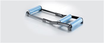 Tacx Antares Rollers T1000  - Click to view a larger image