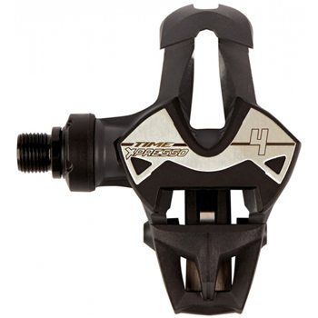 Time Xpresso 4 Road Pedals   - Click to view a larger image