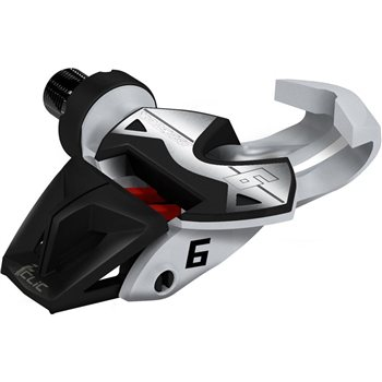 Time Xpresso 6 Road Pedals   - Click to view a larger image