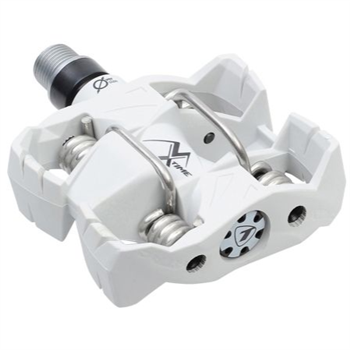 Time Atac MX6 MTB Pedals  - Click to view a larger image