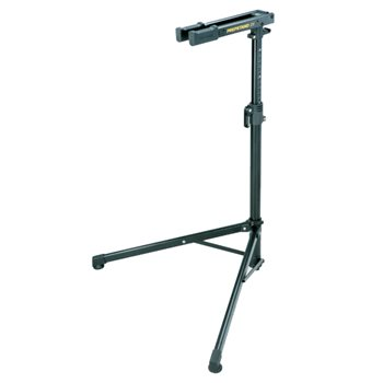 Topeak Prepstand Race Bicycle Stand  - Click to view a larger image