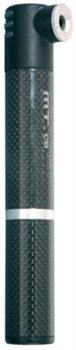 Topeak Rocket MT Carbon MTB Pump  - Click to view a larger image