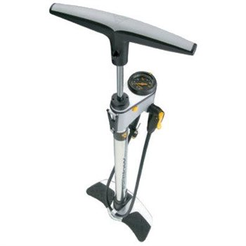 Topeak Joe Blow Pro Track Pump  - Click to view a larger image