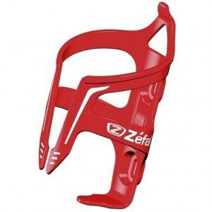 Zefal Fibre Glass Bottle Cage 1