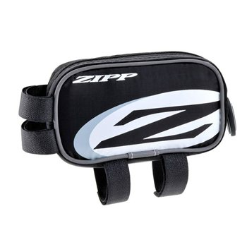 Zipp Speed Box for Tri and Sportive rides  - Click to view a larger image
