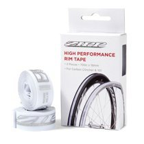 Zipp High Performance Rim Tape