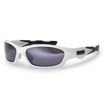 Bloc Utah Sunglasses  - Click to view a larger image