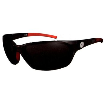 Carrera Safilo Group C-2T Sunglasses  - Click to view a larger image