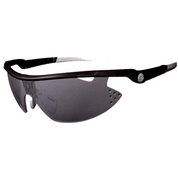 Carrera CTF01 Sunglasses  - Click to view a larger image