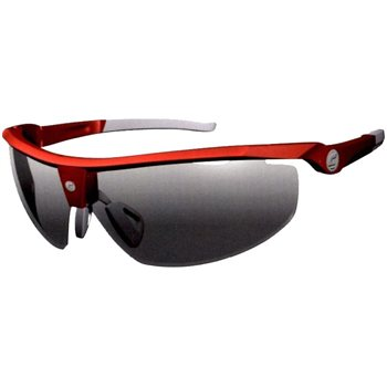 Carrera CTF02 Sunglasses