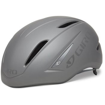 Giro Air Attack Road Cycling Helmet  - Click to view a larger image