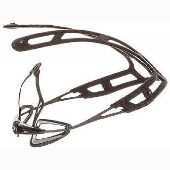 Giro Roc Loc Air Helmet Replacement