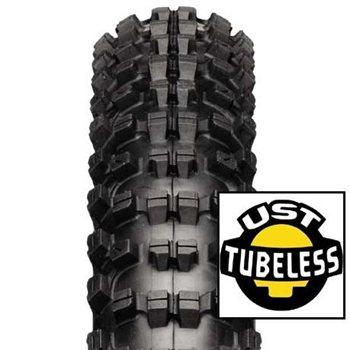 Kenda Nevegal Pro Ust Tubeless 26/'/' Folding Tire 26 X 2.1 Dtc Bike