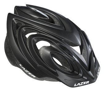 Lazer X3M MTB Helmet  - Click to view a larger image