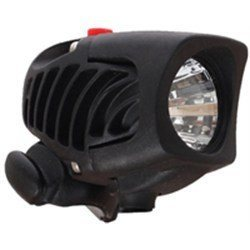 NiteRider Minewt Pro 750 Light - 750 Lumen  - Click to view a larger image