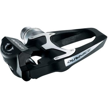 Shimano Dura Ace 7900 SPD SL Pedals  - Click to view a larger image