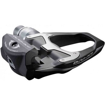 Shimano Dura Ace R9100 Pedals  - Click to view a larger image