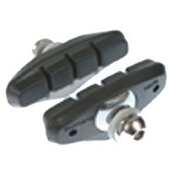 Shimano 4600 Brake Pads  - Click to view a larger image