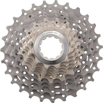 Shimano Dura Ace 7900 10 Speed Cassette  - Click to view a larger image