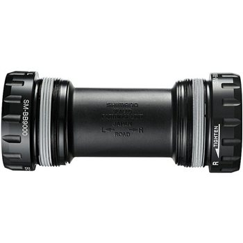 Shimano Dura Ace 9000 Series Bottom Bracket  - Click to view a larger image