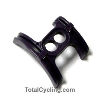 Shimano Bottom Bracket Cable Guide  - Click to view a larger image