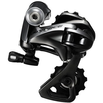 Shimano Dura Ace 9000 Rear Derailleur  - Click to view a larger image