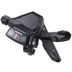 Shimano Deore SL-M590 Shifter Pods - 9 Speed Pair