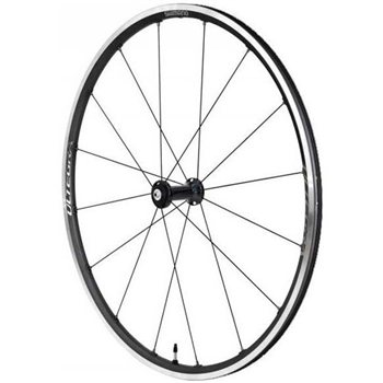 Shimano Ultegra 6800 Clincher Wheelset  - Click to view a larger image