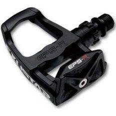 Exustar Keo Compatible Pedals - E-PR100