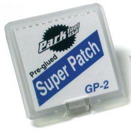 Park Tool GP-2 Super Patch Kit